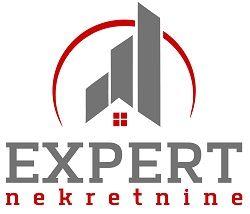 Expert nekretnine doo Niš