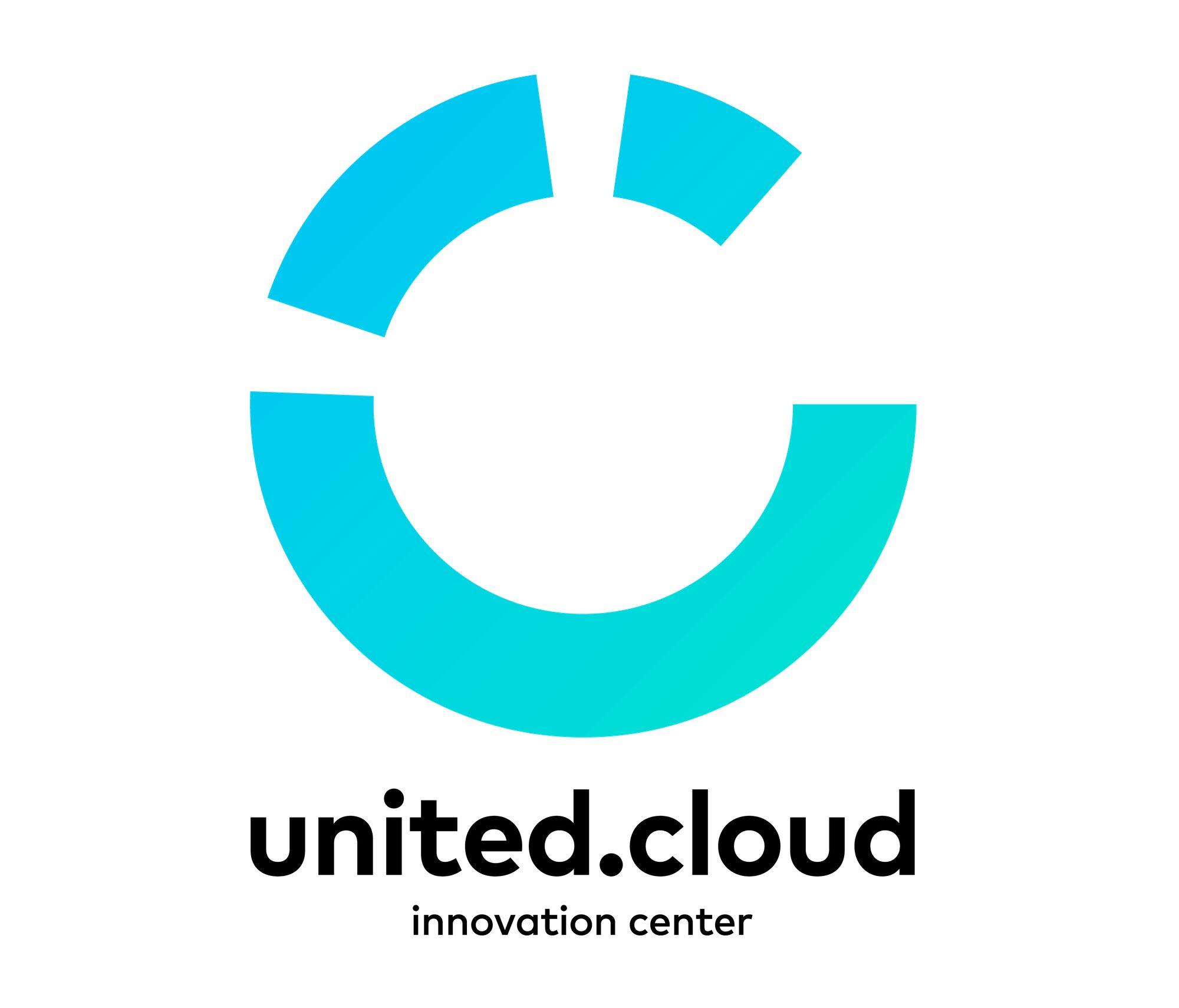 United Cloud d.o.o.
