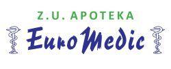 Z.U. Apoteka EUROMEDIC