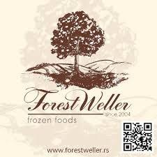 Forestweller D.O.O