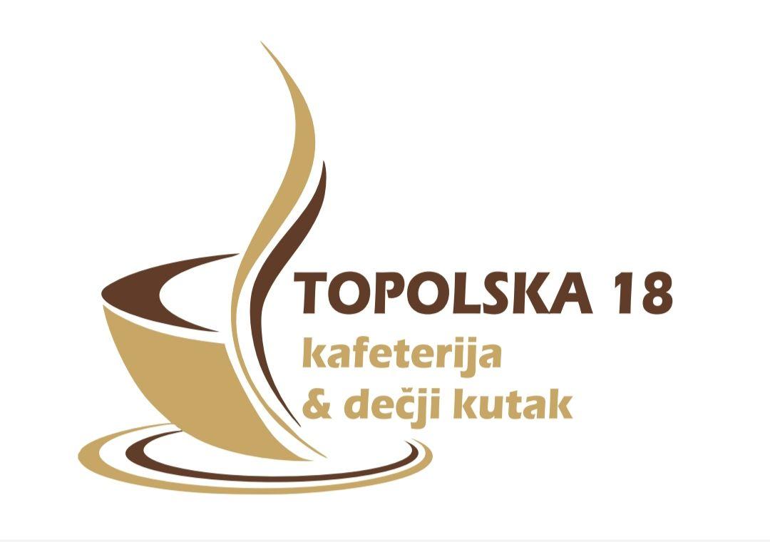 KFT Topolska 18