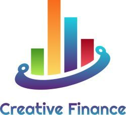 Kreativne Finansije