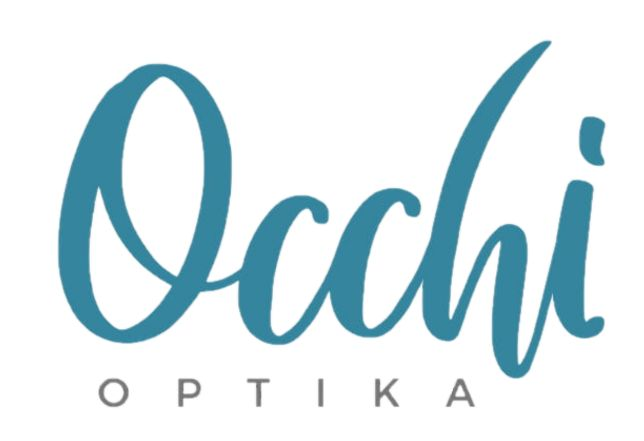 Optika Occhi