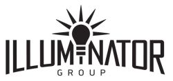 ILUMINATOR GROUP doo