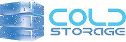 Cold-Storage d.o.o.