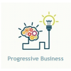 Progressive Business Consulting