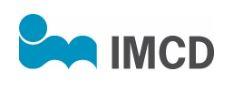 Ogranak IMCD South East Europe GMBH