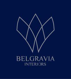 Belgravia Interiors doo