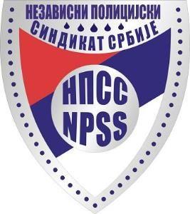 Nezavisni policijski sindikat Srbije