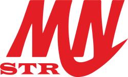 STR MN