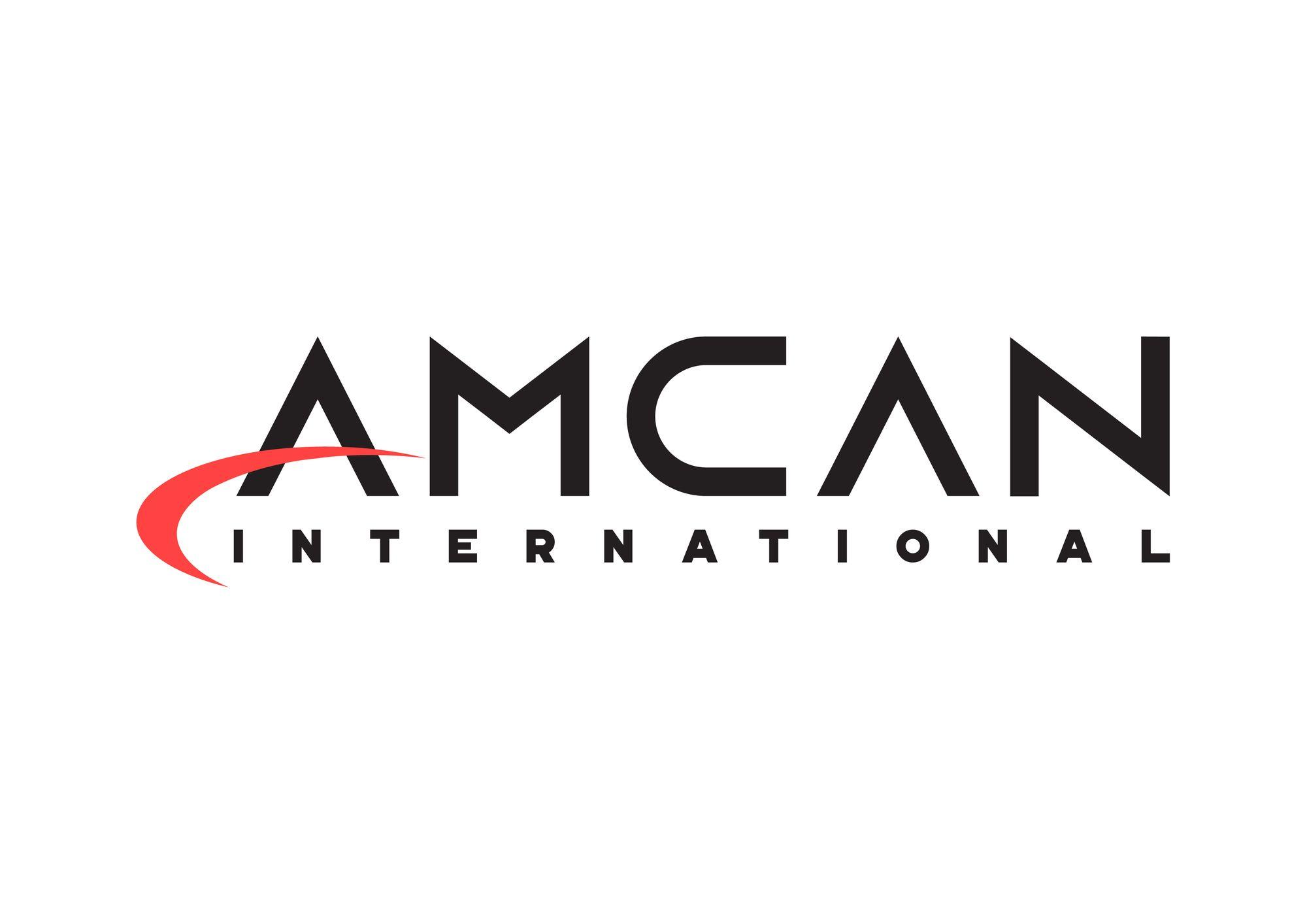 AmCan INTERNATIONAL