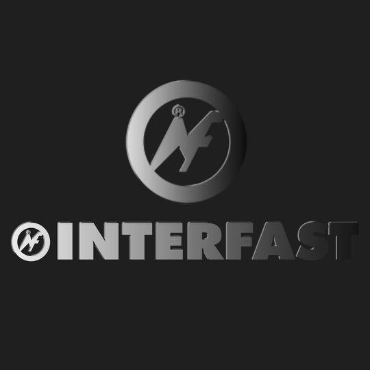 Interfast d.o.o.