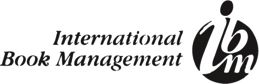International Book Management