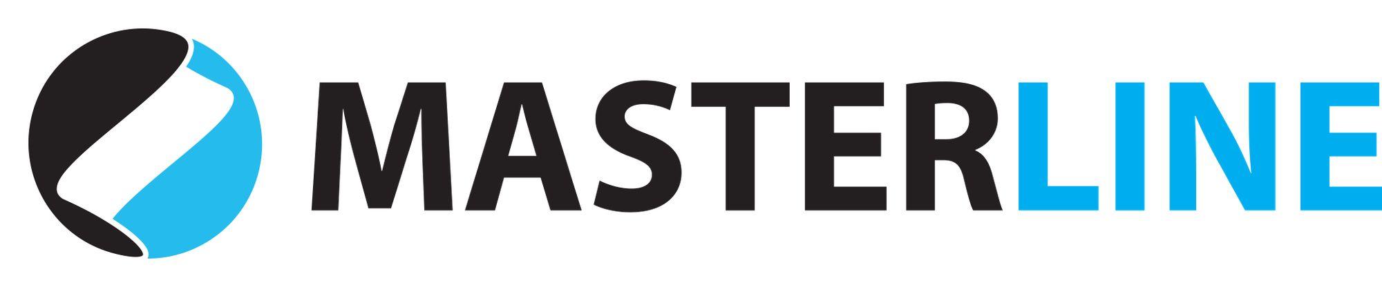 Master Line
