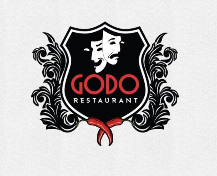 Godo Restorante d.o.o.
