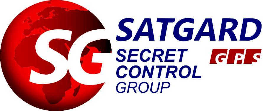 Društvo za pružanje usluga satelitskog praćenja Satgard d.o.o.