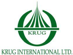 KRUG INTERNATIONAL LTD., MALTA OGRANAK KRUG BEOGRAD