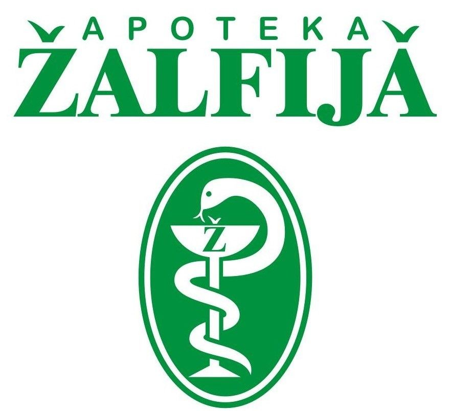 Apoteka Zalfija