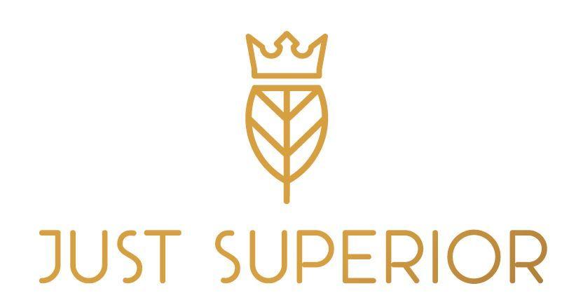 Just Superior doo