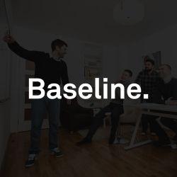 Baseline dizajn studio