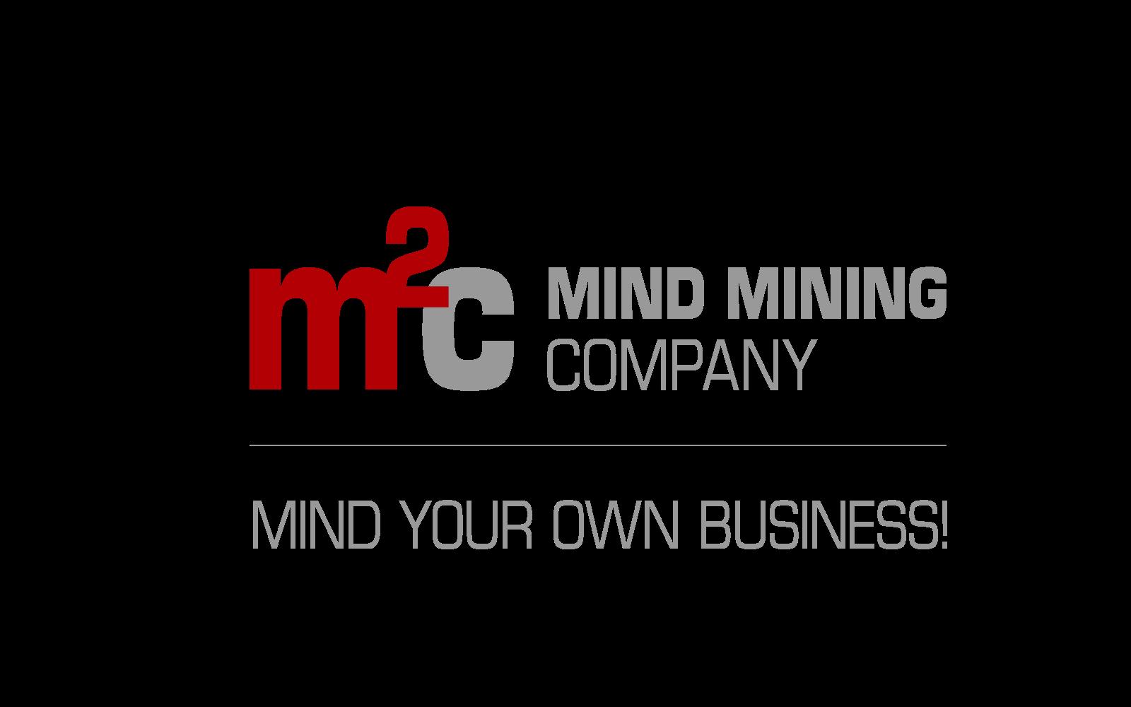 Mind Mining Company
