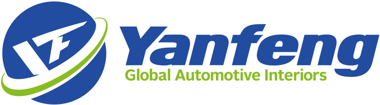 Yanfeng  Automotive Interior Systems