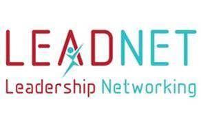 LeadNet