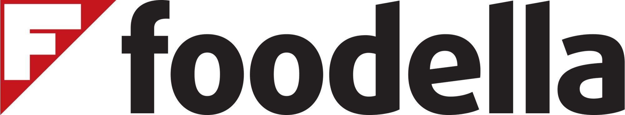 FOODELLA doo