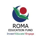 Fondacija za obrazovanje Roma