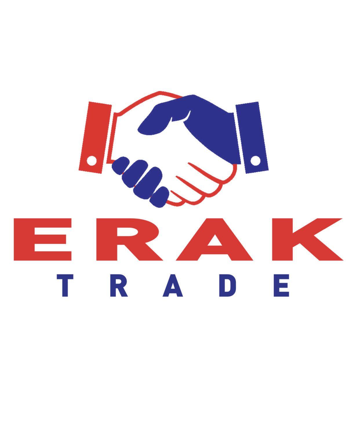 Erak Trade Doo Beograd