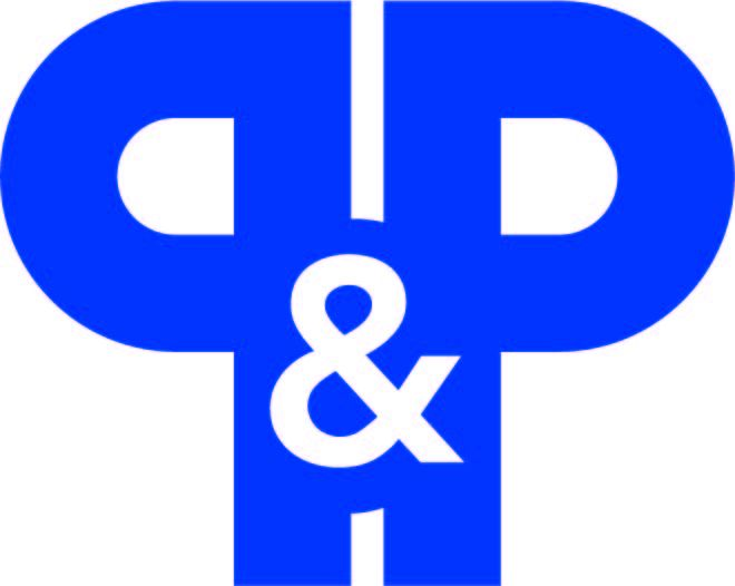 P&P Executive Search doo
