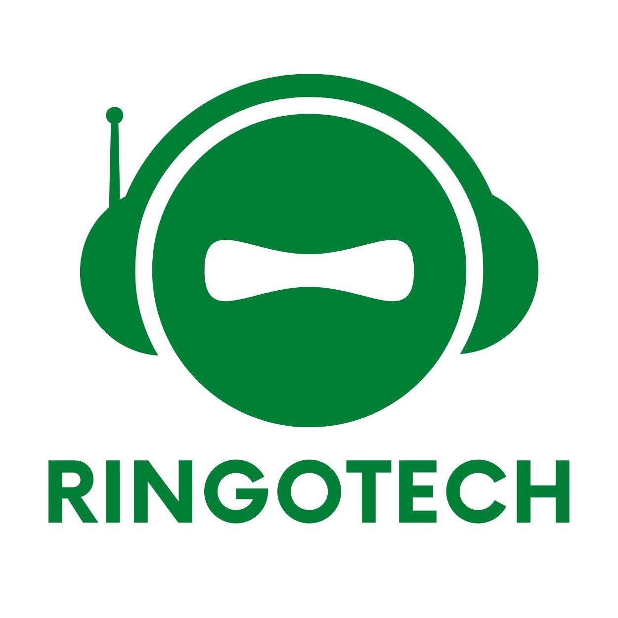RINGOTECH d.o.o