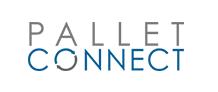 Pallet Connect