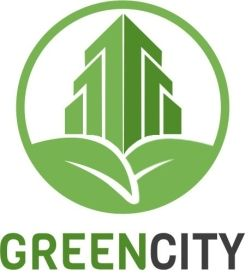 Green City International