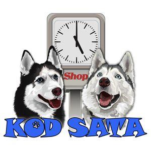 Tr. Pet Shop KOD SATA