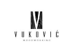 Vuković