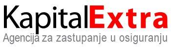 KapitalExtra