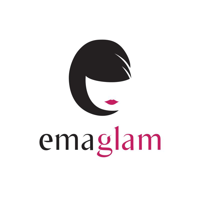 EmaGlam Shop