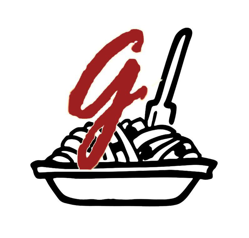Gastronomia a la mama