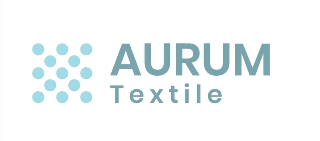 Aurum-Textile d.o.o.