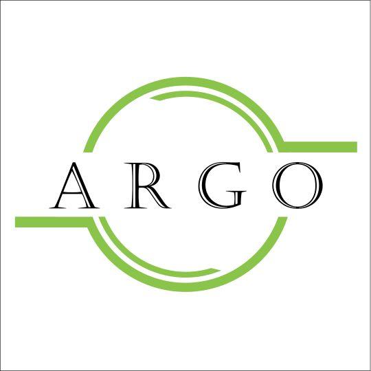 ARGO Beograd