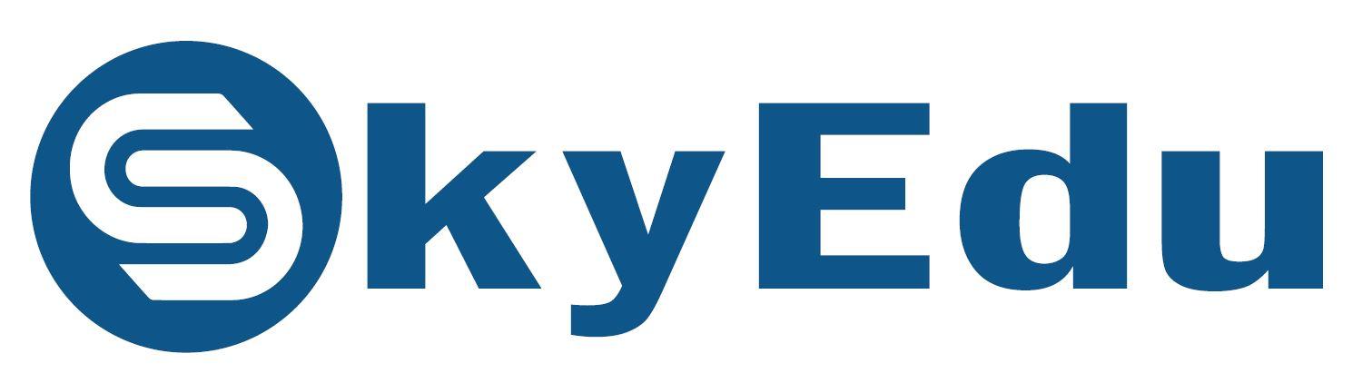 Sky Edu doo-logo