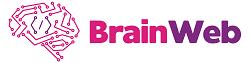 BrainWeb d.o.o.
