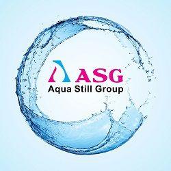 Aqua Still Group d.o.o.
