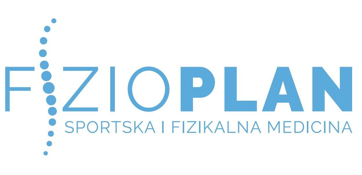 FIZIOPLAN