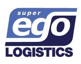 Super Ego Logistics LLC