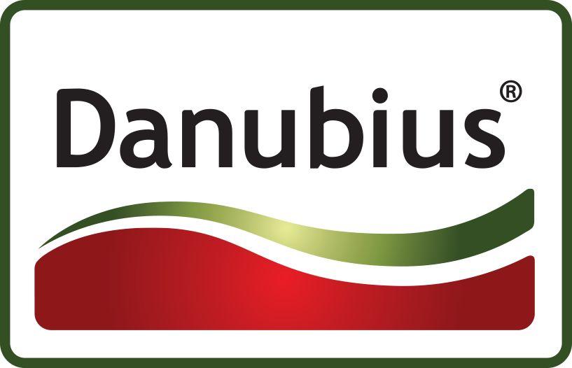 Danubius