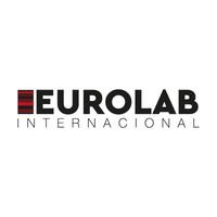 Eurolab Internacional Grup doo Beograd