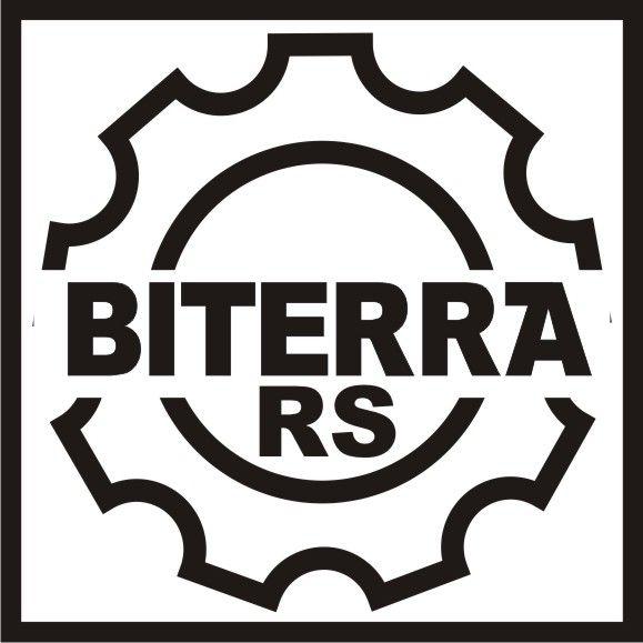 Biterra RS d.o.o.