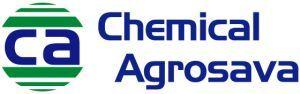 Chemical Agrosava
